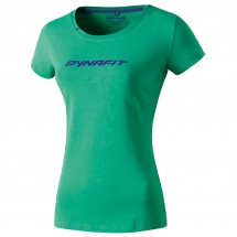 Dynafit - Women's Baltoro Tee - T-paidat