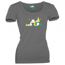ABK - Women's Choranche - T-shirt