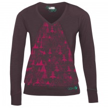ABK - Women's Colombe - Long-sleeve