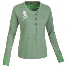 Salewa - Women's Val Di Daone Dry Tee - Long-sleeve