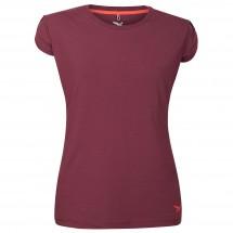 Salewa - Women's Yangshuo Co SS Tee - T-shirt
