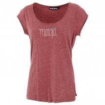 Maloja - Women's Liahm. - T-Shirt