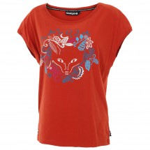 Maloja - Women's Barbrom. - T-Shirt