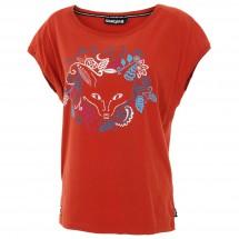 Maloja - Women's Barbrom. - T-shirt