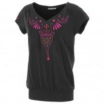 Maloja - Women's Chahidam. - T-Shirt