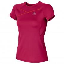 Odlo - Women's T-Shirt SS Akela - Juoksupaita