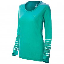 Mons Royale - Women's Original LS - Manches longues