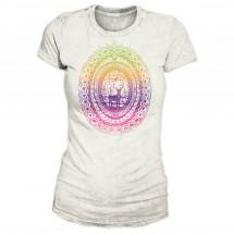 Alprausch - Women's Laura Hippiehirsch - T-paidat