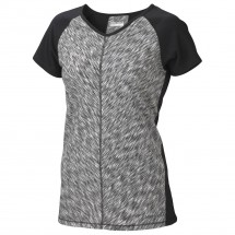 Marmot - Women's Bella SS - T-shirt