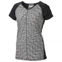 Marmot - Women's Bella SS - T-shirt