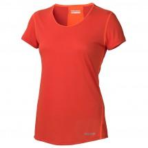 Marmot - Women's Essential SS - Running shirt