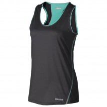 Marmot - Women's Essential Tank - Running shirt