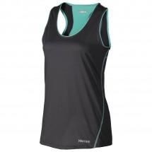 Marmot - Women's Essential Tank - T-shirt de running