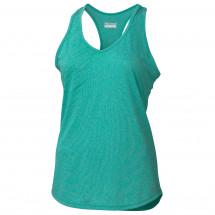 Marmot - Women's Layer Up Tank - T-shirt de running
