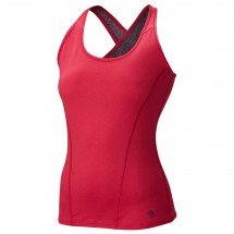 Mountain Hardwear - Women's Mighty Activa Tank - Tank