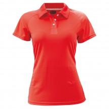 2117 of Sweden - Women's Frösåker - Polo shirt