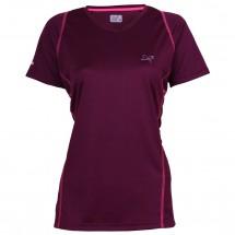 2117 of Sweden - Women's Tun - T-shirt de running