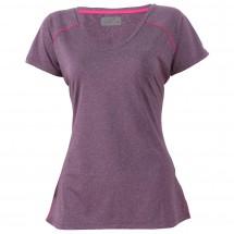 2117 of Sweden - Women's Vargön - Running shirt