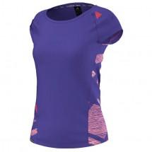 Adidas - Women's ED Functional Boulder Tee - T-shirt