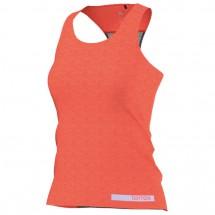 Adidas - Women's TX Agravic Top - Tank-topit