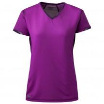 Outdoor Research - Women's Octane S/S Tee - Running shirt