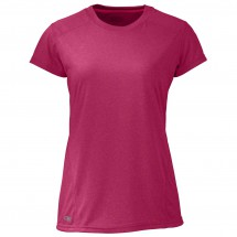 Outdoor Research - Women's Ignitor S/S Tee - Laufshirt