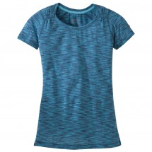 Outdoor Research - Women's Flyway S/S Shirt - T-paidat