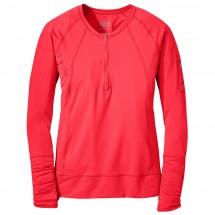 Outdoor Research - Women's Playa Shirt - Manches longues