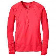 Outdoor Research - Women's Playa Shirt - Longsleeve