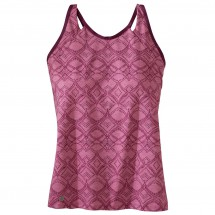 Outdoor Research - Women's Bewitched Tank - Débardeur