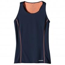 Patagonia - Women's Fore Runner Tank - T-shirt de running