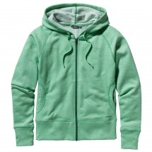 Patagonia - Women's Cloud Stack Hoody - Yoga shirt
