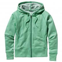 Patagonia - Women's Cloud Stack Hoody - Yogashirt