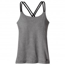 Patagonia - Women's Cross Back Tank - Yogashirt
