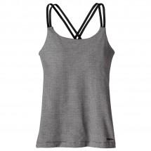 Patagonia - Women's Cross Back Tank - Yogashirt