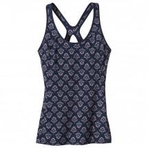Patagonia - Women's Bisect Tank - Yogashirt