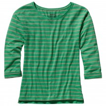 Patagonia - Women's Shallow Seas Top - Longsleeve