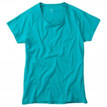 Haglöfs - Women's Pike Tee - T-Shirt