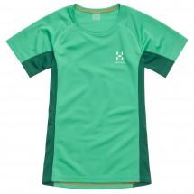 Haglöfs - Women's Intense Tee - T-shirt