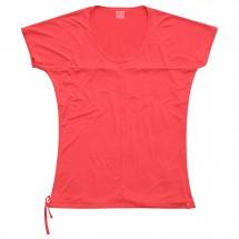 Haglöfs - Women's Ridge II Tee - T-shirt