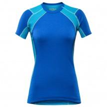 Devold - Women's Energy T-Shirt - Juoksupaita