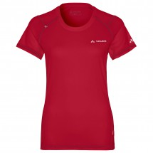 Vaude - Women's Hallett Shirt - T-shirt