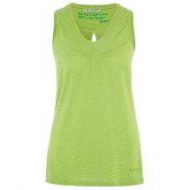 Vaude - Women's Skomer Top - Top