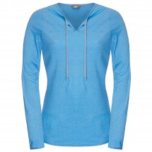 The North Face - Women's Dayspring L/S Tee - Long-sleeve