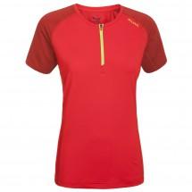 Salewa - Women's Seniam Dry S/S Tee - T-Shirt