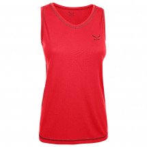 Salewa - Women's Aresa 2.0 Dry Tank - Top