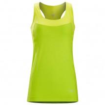 Arc'teryx - Women's Cita Tank - T-shirt de running