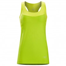Arc'teryx - Women's Cita Tank - Laufshirt