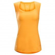 Arc'teryx - Women's Motive Sleeveless - Haut