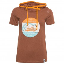 Chillaz - Women's Bali - T-shirt
